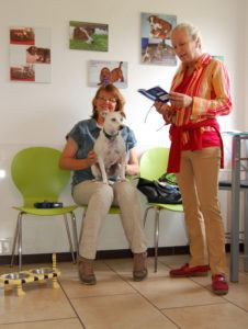 2015-07-13-Abgabe-Tomek-Frau-Christ-3