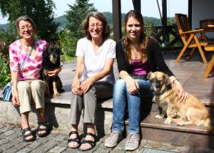 Familie Baier-Hochholzer_2