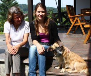 Familie Baier-Hochholzer_3