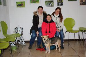 Familie Baier-Hochholzer_1