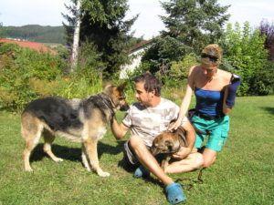 Familie Fuchs_2