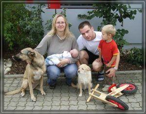 Familie Berzel_1
